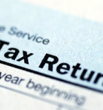 How to get your Tax Transcript