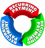 How to apply online for a payment plan